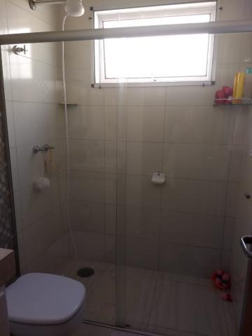Comprar Casas / Padrão em Sertãozinho R$ 370.000,00 - Foto 16