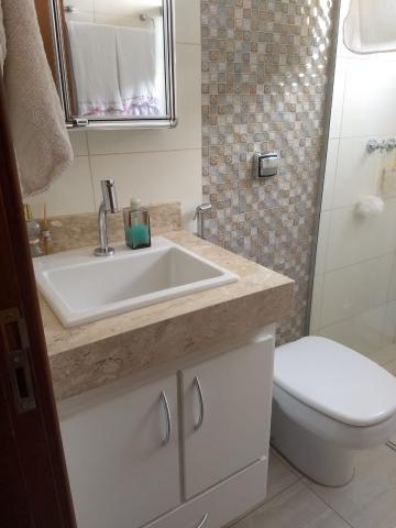 Comprar Casas / Padrão em Sertãozinho R$ 370.000,00 - Foto 17