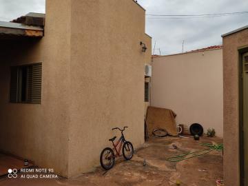 Comprar Casas / Padrão em Sertãozinho R$ 290.000,00 - Foto 3