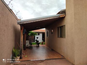 Comprar Casas / Padrão em Sertãozinho R$ 290.000,00 - Foto 4