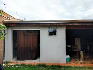 Comprar Casas / Padrão em Sertãozinho R$ 290.000,00 - Foto 5