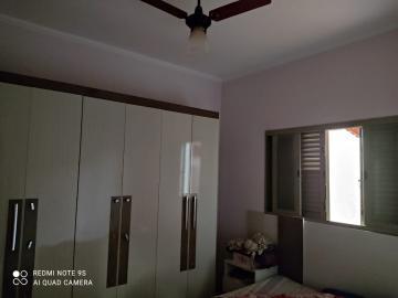 Comprar Casas / Padrão em Sertãozinho R$ 290.000,00 - Foto 12