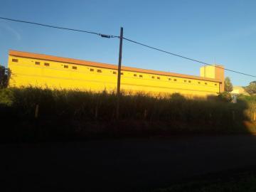 Comprar Terrenos / Industriais em Sertãozinho R$ 2.200.000,00 - Foto 3