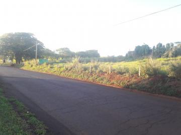 Comprar Terrenos / Industriais em Sertãozinho R$ 2.200.000,00 - Foto 6
