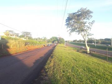 Comprar Terrenos / Industriais em Sertãozinho R$ 2.200.000,00 - Foto 4