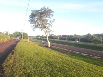 Comprar Terrenos / Industriais em Sertãozinho R$ 2.200.000,00 - Foto 5