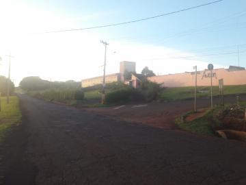 Comprar Terrenos / Industriais em Sertãozinho R$ 2.200.000,00 - Foto 2