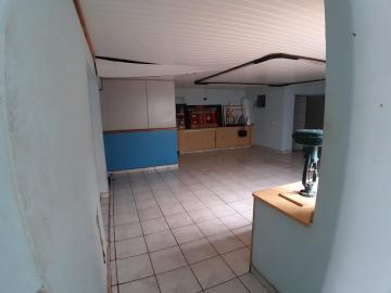 Alugar Casas / Padrão em Sertãozinho R$ 900,00 - Foto 5