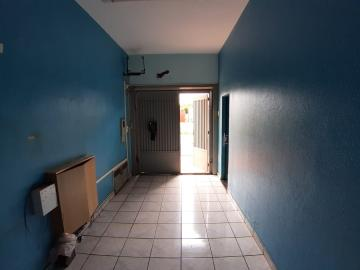 Alugar Casas / Padrão em Sertãozinho R$ 900,00 - Foto 7
