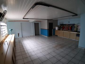 Alugar Casas / Padrão em Sertãozinho R$ 900,00 - Foto 11