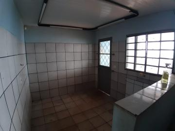Alugar Casas / Padrão em Sertãozinho R$ 900,00 - Foto 10