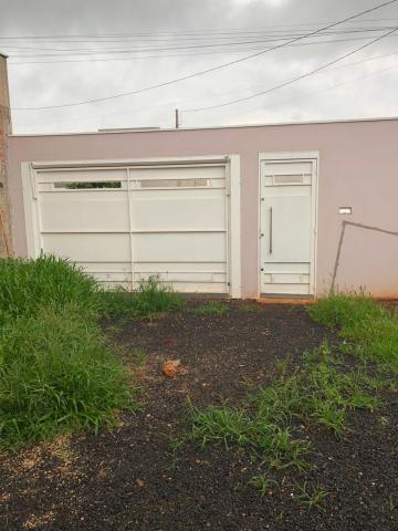 Alugar Casas / Padrão em Sertãozinho R$ 1.050,00 - Foto 3