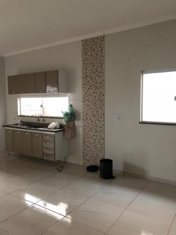 Alugar Casas / Padrão em Sertãozinho R$ 1.050,00 - Foto 6