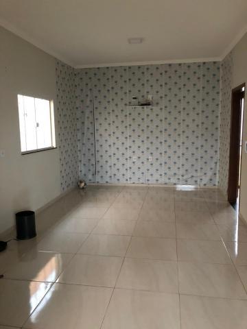 Alugar Casas / Padrão em Sertãozinho R$ 1.050,00 - Foto 7