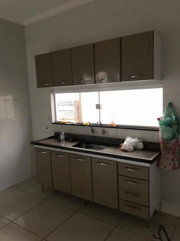 Alugar Casas / Padrão em Sertãozinho R$ 1.050,00 - Foto 8