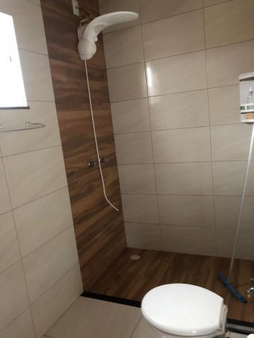 Alugar Casas / Padrão em Sertãozinho R$ 1.050,00 - Foto 9