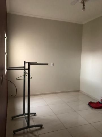 Alugar Casas / Padrão em Sertãozinho R$ 1.050,00 - Foto 5