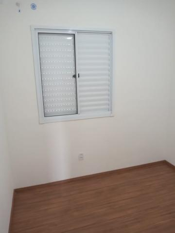 Comprar Apartamentos / Padrão em Sertãozinho R$ 135.000,00 - Foto 7