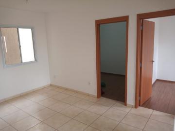 Comprar Apartamentos / Padrão em Sertãozinho R$ 135.000,00 - Foto 8