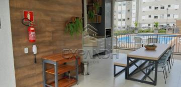 Comprar Apartamentos / Padrão em Sertãozinho R$ 135.000,00 - Foto 13