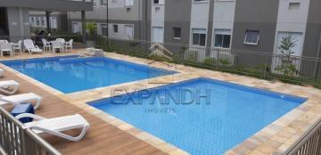 Comprar Apartamentos / Padrão em Sertãozinho R$ 135.000,00 - Foto 17