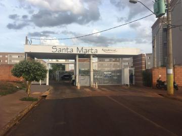 Alugar Apartamentos / Padrão em Sertãozinho. apenas R$ 125.000,00