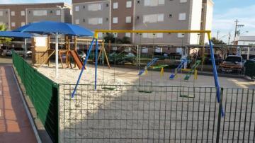 Comprar Apartamentos / Padrão em Sertãozinho R$ 125.000,00 - Foto 5