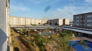 Comprar Apartamentos / Padrão em Sertãozinho R$ 125.000,00 - Foto 7