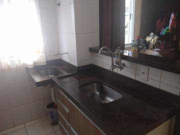 Comprar Apartamentos / Padrão em Sertãozinho R$ 125.000,00 - Foto 8