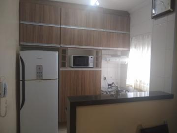 Comprar Apartamentos / Padrão em Sertãozinho R$ 125.000,00 - Foto 9