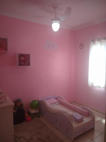 Comprar Apartamentos / Padrão em Sertãozinho R$ 125.000,00 - Foto 10