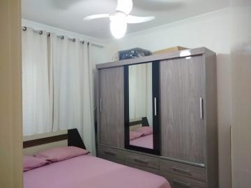 Comprar Apartamentos / Padrão em Sertãozinho R$ 125.000,00 - Foto 14