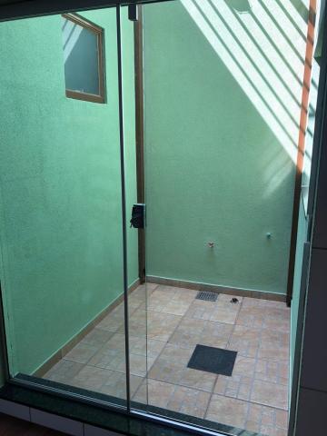 Alugar Comerciais / Salão em Sertãozinho R$ 950,00 - Foto 3