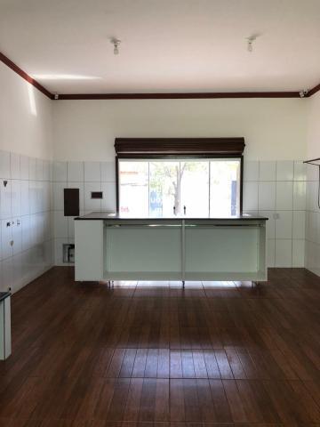 Alugar Comerciais / Salão em Sertãozinho R$ 950,00 - Foto 8