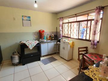 Comprar Casas / Padrão em Sertãozinho R$ 285.000,00 - Foto 27