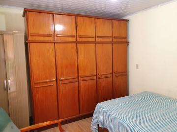Comprar Casas / Padrão em Sertãozinho R$ 285.000,00 - Foto 24