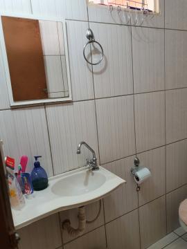 Comprar Casas / Padrão em Sertãozinho R$ 285.000,00 - Foto 22