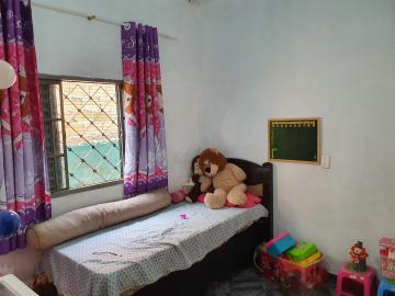 Comprar Casas / Padrão em Sertãozinho R$ 285.000,00 - Foto 9