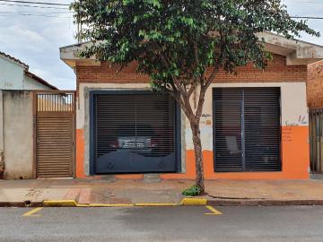 Casas / Padrão em Sertãozinho , Comprar por R$285.000,00