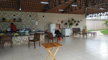 Comprar Apartamentos / Padrão em Sertãozinho R$ 130.000,00 - Foto 7