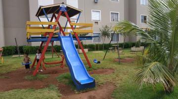 Comprar Apartamentos / Padrão em Sertãozinho R$ 130.000,00 - Foto 8