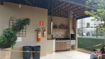 Comprar Apartamentos / Padrão em Sertãozinho R$ 130.000,00 - Foto 9