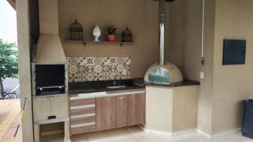 Comprar Apartamentos / Padrão em Sertãozinho R$ 130.000,00 - Foto 10