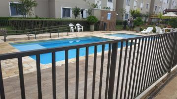Comprar Apartamentos / Padrão em Sertãozinho R$ 130.000,00 - Foto 11