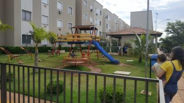 Comprar Apartamentos / Padrão em Sertãozinho R$ 130.000,00 - Foto 14