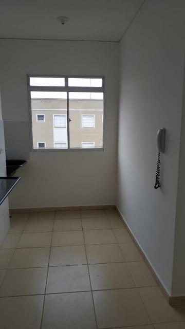 Comprar Apartamentos / Padrão em Sertãozinho R$ 130.000,00 - Foto 17