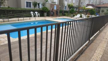 Comprar Apartamentos / Padrão em Sertãozinho R$ 130.000,00 - Foto 12