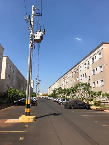 Comprar Apartamentos / Padrão em Sertãozinho R$ 130.000,00 - Foto 5