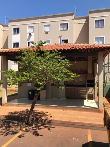 Comprar Apartamentos / Padrão em Sertãozinho R$ 130.000,00 - Foto 2
