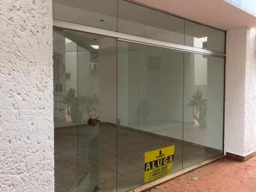 Comerciais / Sala em Sertãozinho Alugar por R$1.500,00